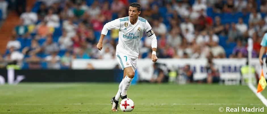 Os 19 convocados para o jogo contra o apoel real madrid cf os 19 convocados para o jogo contra o apoel stopboris Images