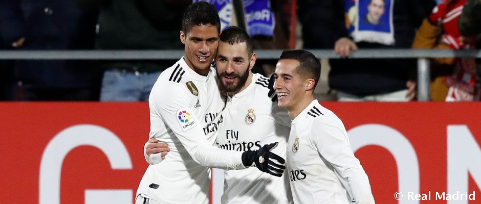 Liga 2018-2019 - Página 3 H3_20190209125046