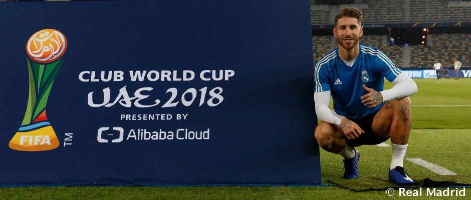 El Mundial de Clubes - Página 3 Horiz2_20181222125522
