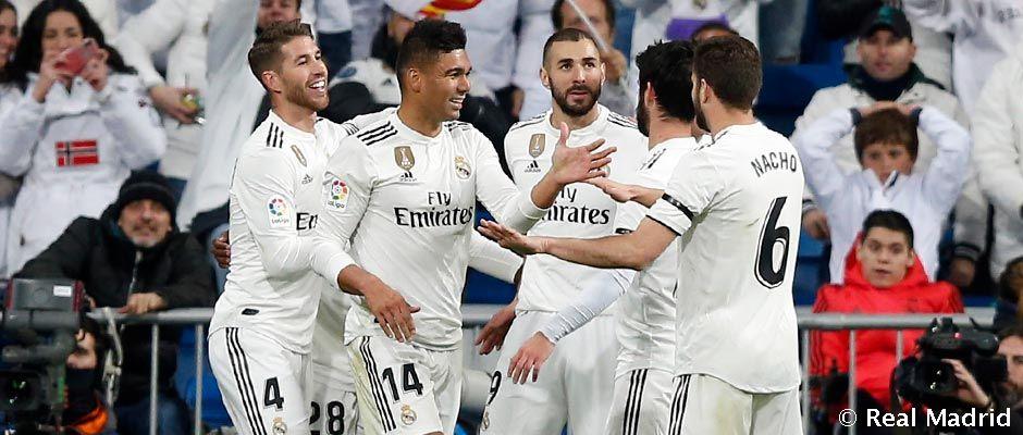 Liga 2018-2019 - Página 2 Horiz3_20190119125023