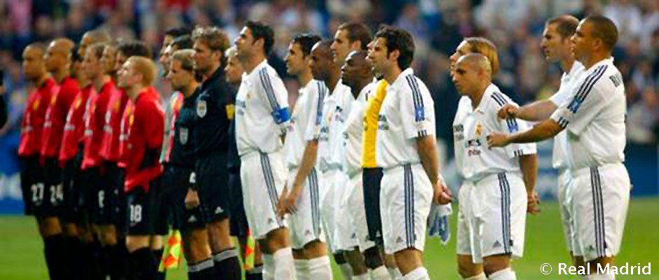 Real Madrid Celta Vigo En Vivo Amistoso