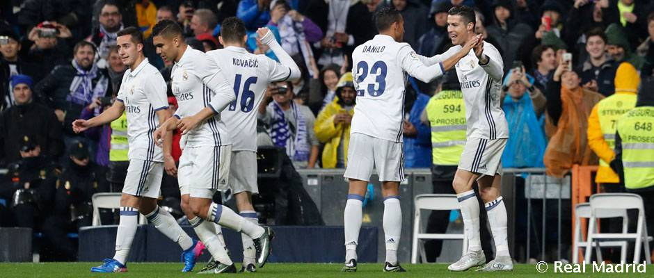 Previa Osasuna - Real Madrid