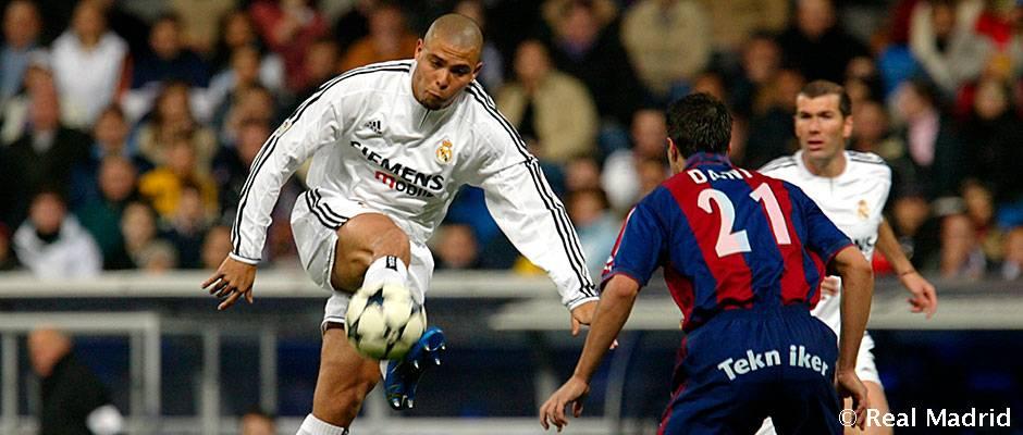 GOLES CON HISTORIA - Página 4 Ronaldo-5