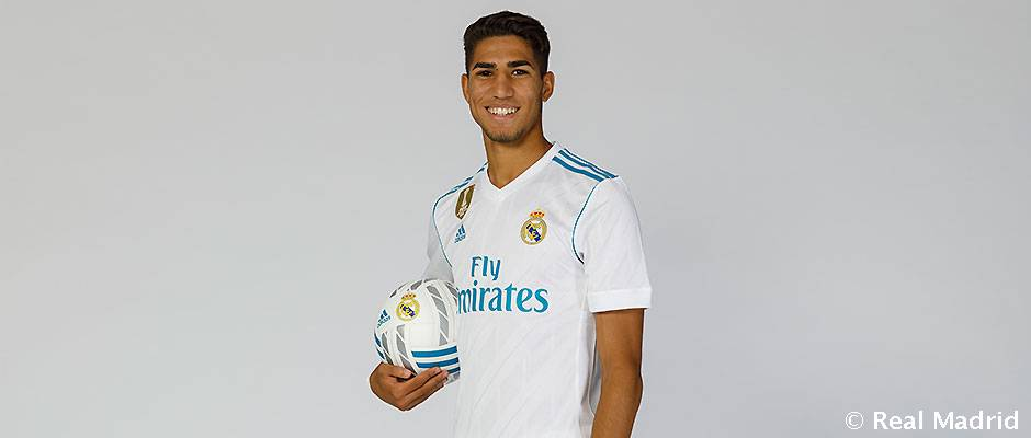 Topic para comentar el enésimo robo del Real Madrid - Página 14 Web_1_achraf_4am6699