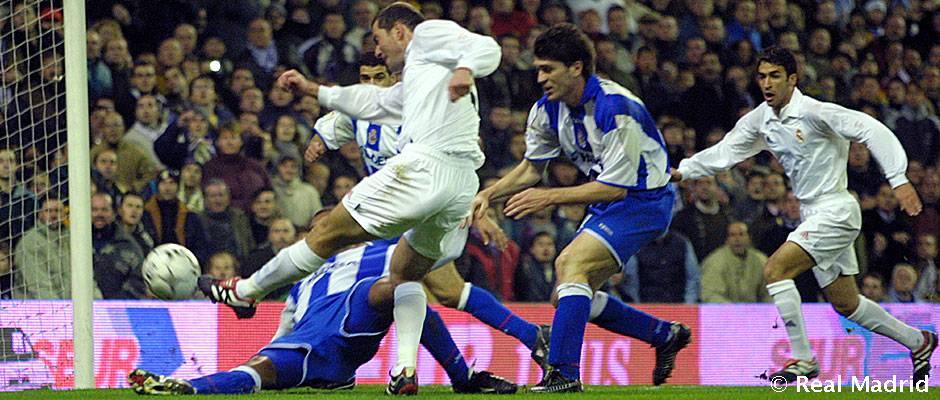 GOLES CON HISTORIA - Página 3 Zidane-gol2_h