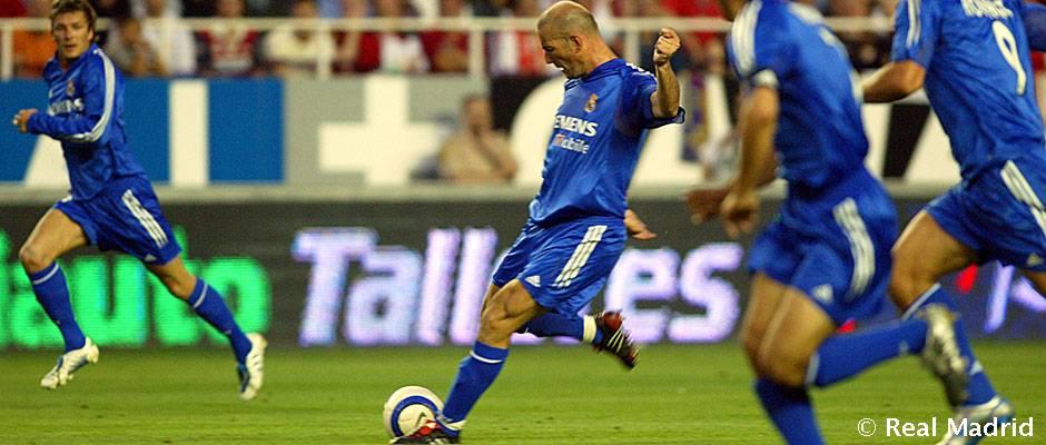 GOLES CON HISTORIA - Página 4 Zidane-gol_
