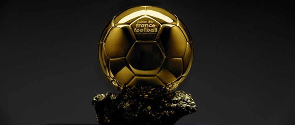 Image Result For Real Madrid Tv Programa