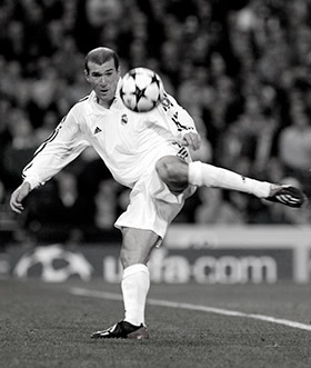 Real madrid cf site oficial lendas de futebol stopboris Images