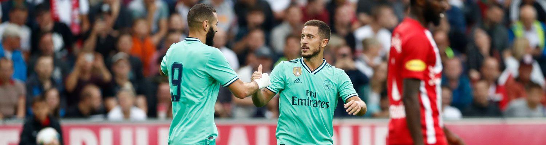 _2vc2381_20190807090947 CRÓNICA: Salzburgo 0-1 Real Madrid - Comunio-Biwenger