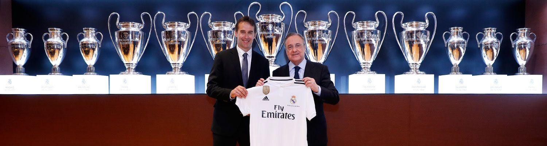 REAL MADRID web - Página 29 _3am0397_uuu