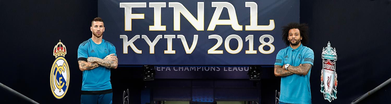 CHAMPIONS LEAGUE FINAL  REAL MADRID  LIVERPOOL, LA 13 - Página 5 _he12600_ultra