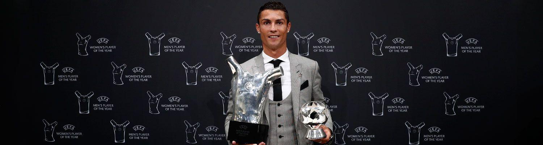 Cristiano Ronaldo 3d9bd64e60235