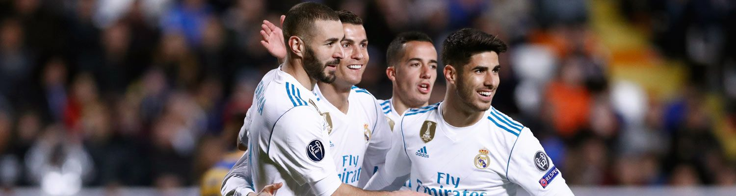 _he15852_ultra CRÓNICA: APOEL 0-6 Real Madrid - Comunio-Biwenger