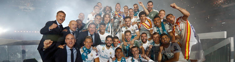 CHAMPIONS LEAGUE FINAL  REAL MADRID  LIVERPOOL, LA 13 - Página 10 _he22702_ultra