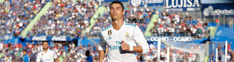 _he26080_ultra CRÓNICA: Getafe 1-2 Real Madrid - Comunio-Biwenger