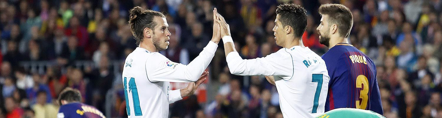 Barcelona & REAL MADRID Bale-cristiano_ultra
