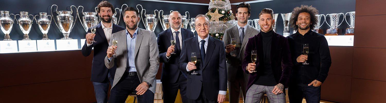 REAL MADRID web - Página 33 Saludos-navidad-grupo_4am2116_ultra_20181224115602