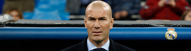 zidane_he19472_ultra02_20190311061851 Zidane nuevo entrenador del Real Madrid - Comunio-Biwenger