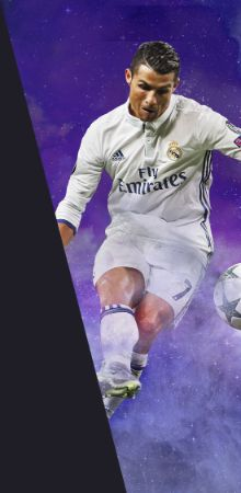 Entradas Real Madrid - Borussia Dortmund