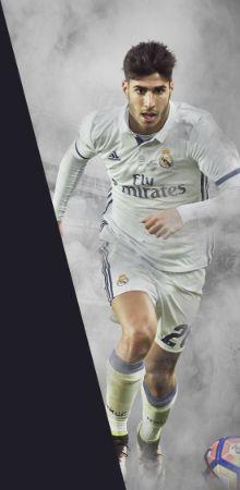 Entradas Real Madrid - Leganés