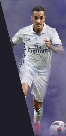 Entradas Real Madrid - Sevilla