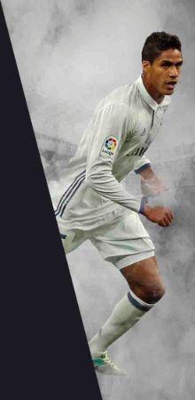 Entradas Real Madrid - Deportivo