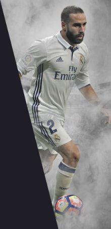 Entradas Real Madrid - Granada