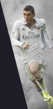Entradas Real Madrid - Real Sociedad