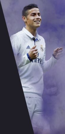 Entradas Real Madrid - Celta de Vigo