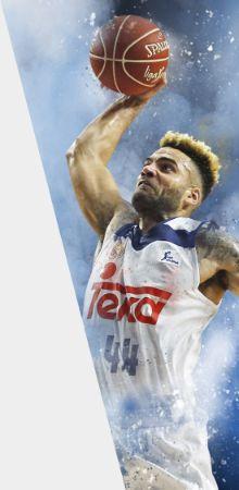 Entradas Real Madrid Baloncesto - Herbalife Gran Canaria