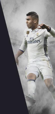 Entradas Real Madrid - Espanyol