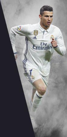 Entradas Real Madrid - Las Palmas