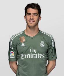 Rubén Yáñez