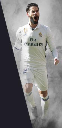 Entradas Real Madrid - Betis