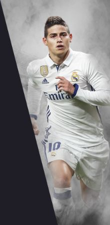 Entradas Real Madrid - Alavés