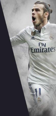 Entradas Real Madrid - Atlético de Madrid