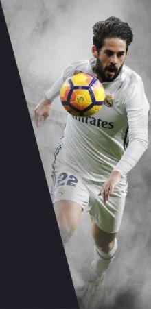 Entradas Real Madrid - Valencia