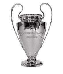 Palmarés Todos Los éxitos Y Trofeos De Fútbol Real Madrid C F