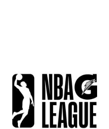 Mejor Defensor G League - 1