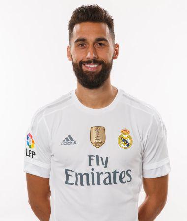 ¿Cuánto mide Álvaro Arbeloa? 17_arbeloa