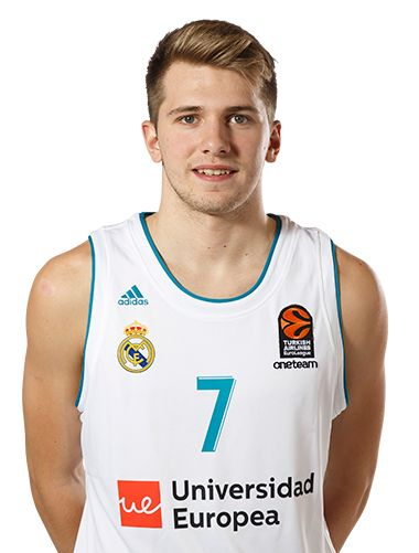8efbb7a14d54 Doncic
